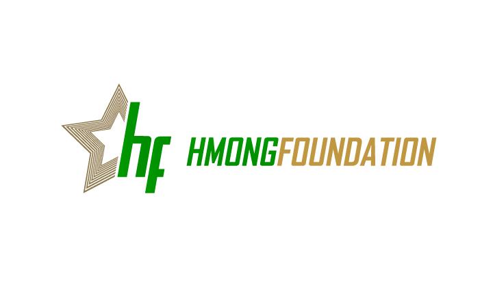 Logo Design by Top Elite - Entry No. 68 in the Logo Design Contest Fun Logo Design for Hmong Foundation.