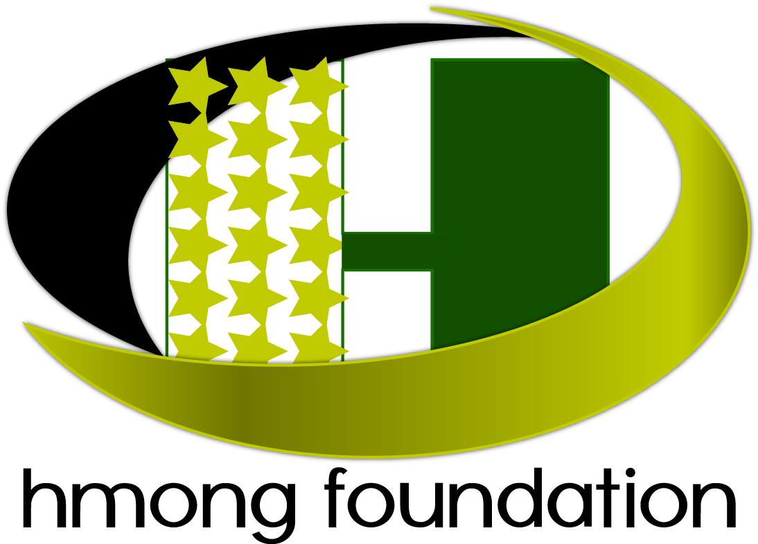 Logo Design by Ricky Frutos - Entry No. 82 in the Logo Design Contest Fun Logo Design for Hmong Foundation.