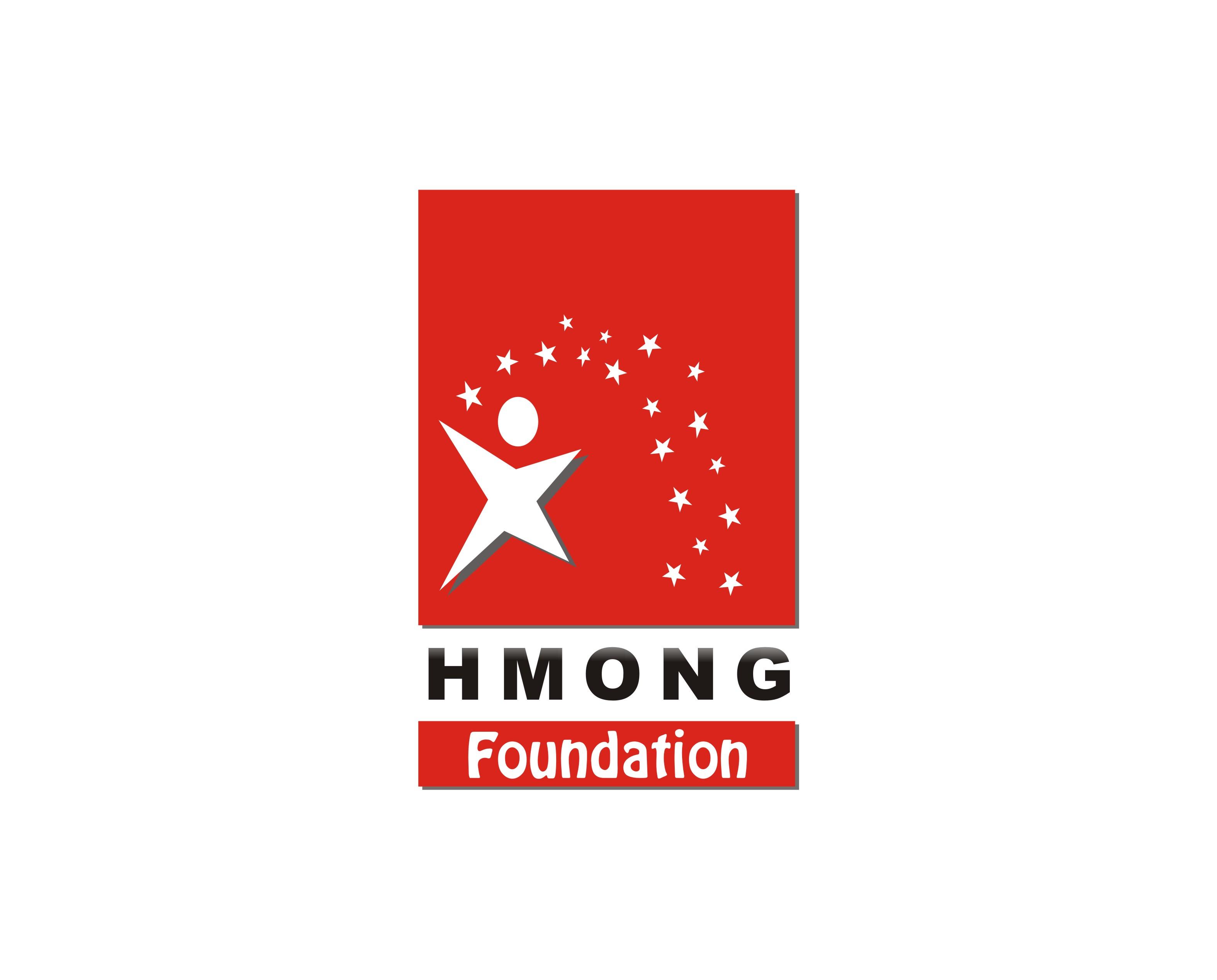 Logo Design by Shailender Kumar - Entry No. 86 in the Logo Design Contest Fun Logo Design for Hmong Foundation.