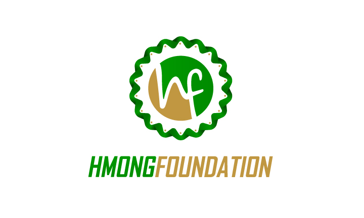 Logo Design by Top Elite - Entry No. 89 in the Logo Design Contest Fun Logo Design for Hmong Foundation.