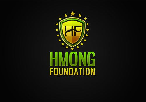 Logo Design by classyweb - Entry No. 90 in the Logo Design Contest Fun Logo Design for Hmong Foundation.
