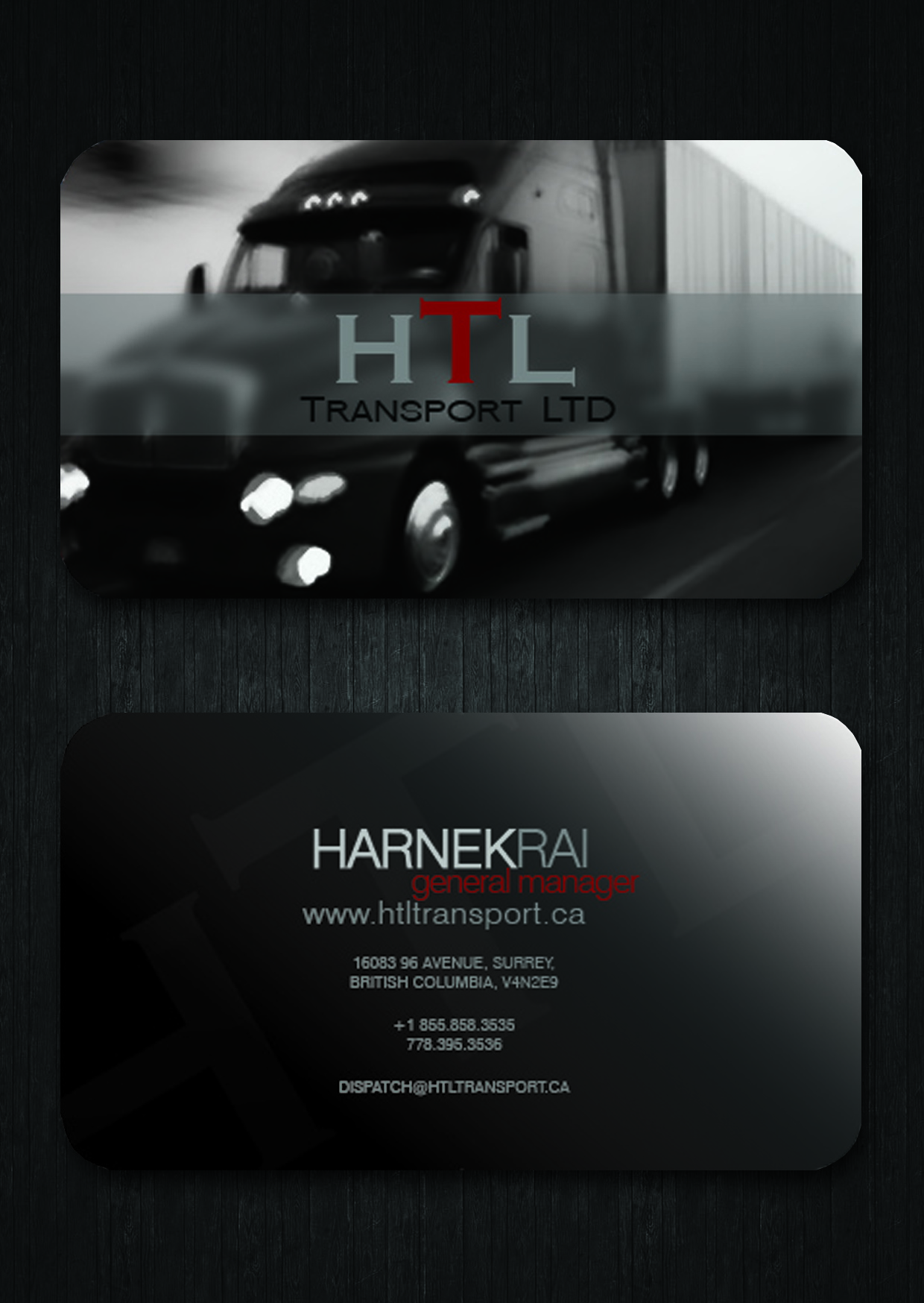 Business card design contests fun business card design for htl business card design by private user entry no 16 in the business card design reheart Images