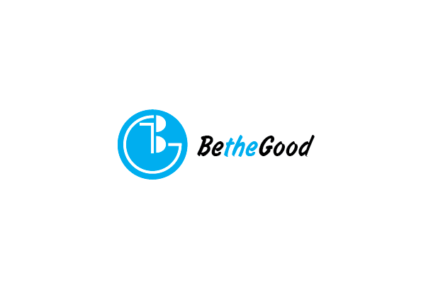 Logo Design by Private User - Entry No. 75 in the Logo Design Contest New Logo Design for Be the Good.