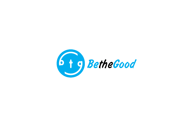 Logo Design by Private User - Entry No. 76 in the Logo Design Contest New Logo Design for Be the Good.