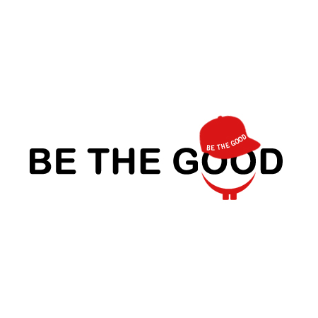 Logo Design by Crystal Desizns - Entry No. 96 in the Logo Design Contest New Logo Design for Be the Good.