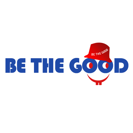 Logo Design by Crystal Desizns - Entry No. 97 in the Logo Design Contest New Logo Design for Be the Good.