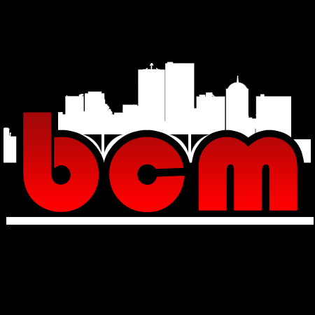 Logo Design by Crystal Desizns - Entry No. 45 in the Logo Design Contest New Logo Design for Bridge City Massacre.