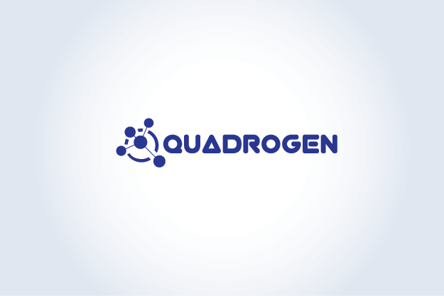Logo Design by Private User - Entry No. 89 in the Logo Design Contest New Logo Design for Quadrogen Power Systems, Inc.