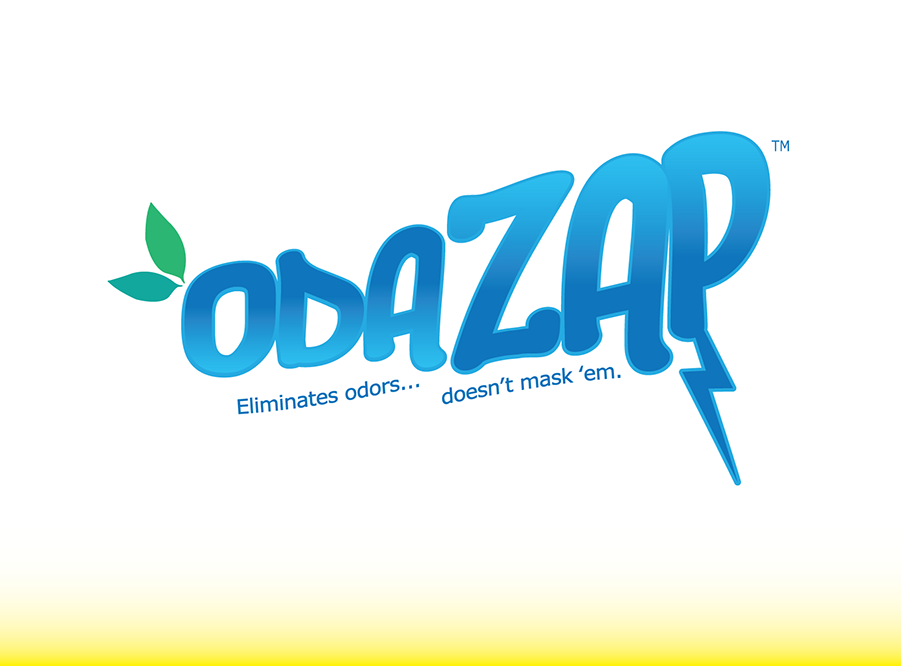 Logo Design by robken0174 - Entry No. 6 in the Logo Design Contest New Logo Design for ODAZAP.