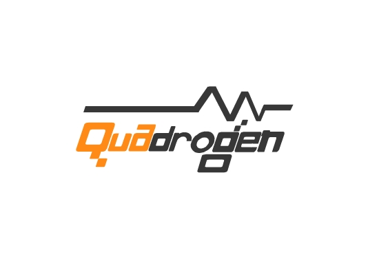 Logo Design by Ismail Adhi Wibowo - Entry No. 154 in the Logo Design Contest New Logo Design for Quadrogen Power Systems, Inc.