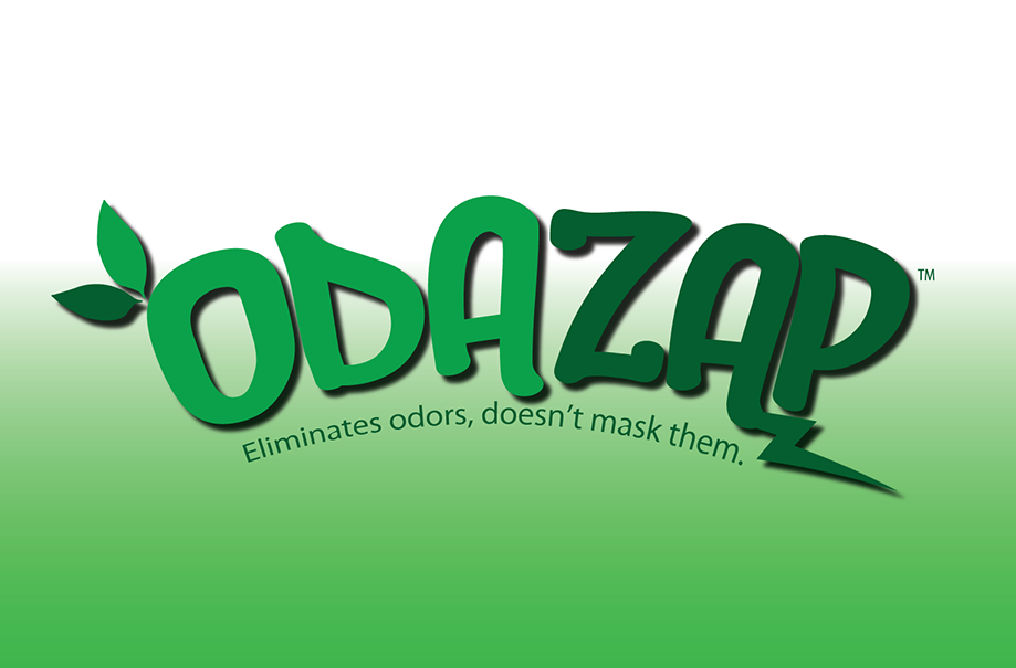 Logo Design by robken0174 - Entry No. 21 in the Logo Design Contest New Logo Design for ODAZAP.