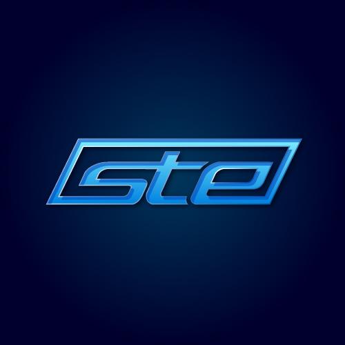 Logo Design by SilverEagle - Entry No. 219 in the Logo Design Contest Shore Tec Electric 2005 Inc.