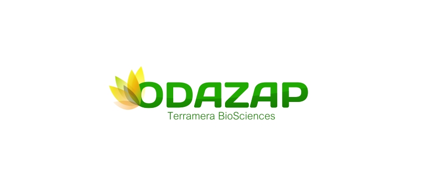 Logo Design by Private User - Entry No. 38 in the Logo Design Contest New Logo Design for ODAZAP.