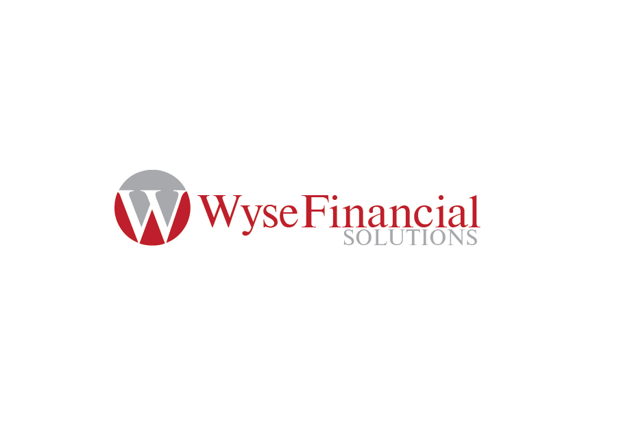 Logo Design by Private User - Entry No. 3 in the Logo Design Contest Fun Logo Design for Wyse Financial Solutions.