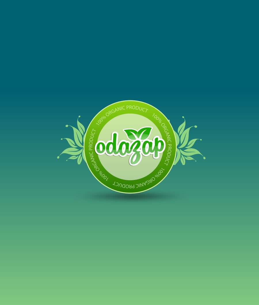 Logo Design by Private User - Entry No. 48 in the Logo Design Contest New Logo Design for ODAZAP.