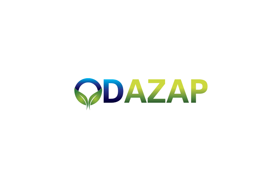 Logo Design by Private User - Entry No. 52 in the Logo Design Contest New Logo Design for ODAZAP.