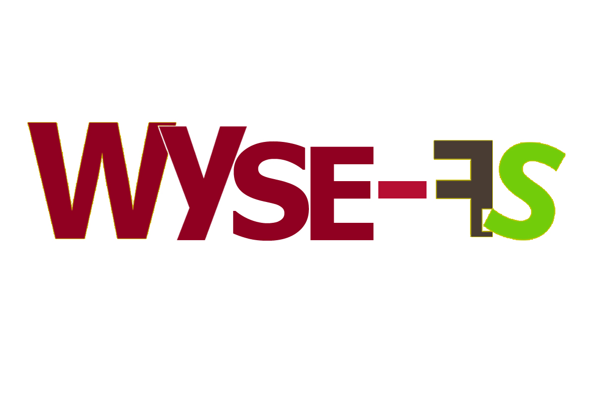 Logo Design by Srikant Budakoti - Entry No. 12 in the Logo Design Contest Fun Logo Design for Wyse Financial Solutions.