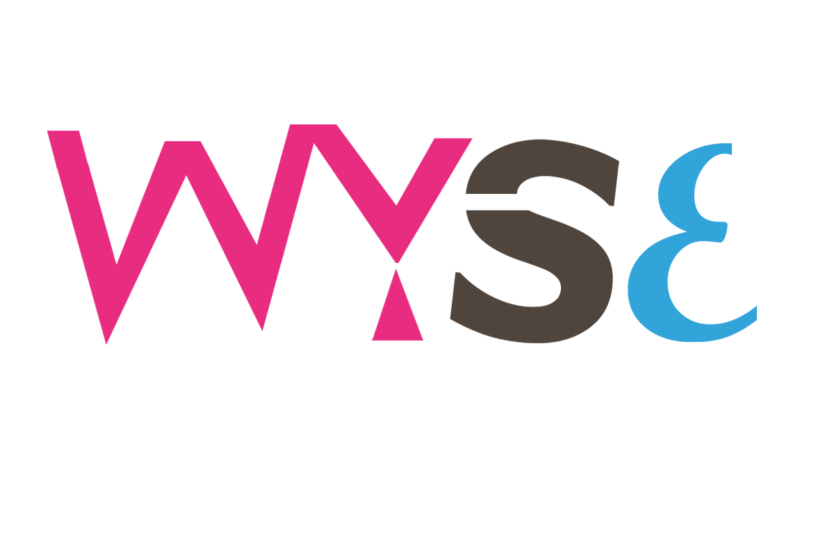 Logo Design by Srikant Budakoti - Entry No. 13 in the Logo Design Contest Fun Logo Design for Wyse Financial Solutions.