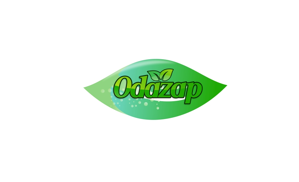 Logo Design by Private User - Entry No. 67 in the Logo Design Contest New Logo Design for ODAZAP.