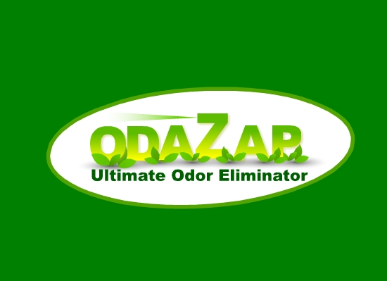 Logo Design by Ismail Adhi Wibowo - Entry No. 70 in the Logo Design Contest New Logo Design for ODAZAP.