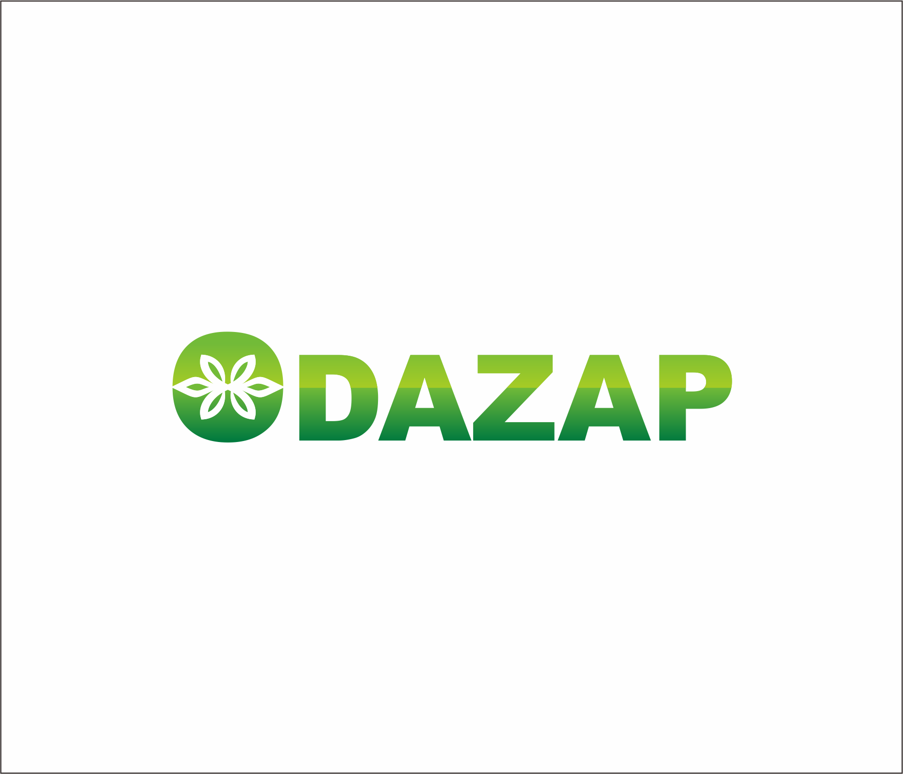 Logo Design by Armada Jamaluddin - Entry No. 75 in the Logo Design Contest New Logo Design for ODAZAP.