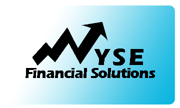 Logo Design by Aries Monta - Entry No. 32 in the Logo Design Contest Fun Logo Design for Wyse Financial Solutions.