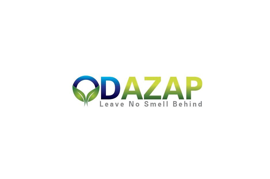 Logo Design by Private User - Entry No. 84 in the Logo Design Contest New Logo Design for ODAZAP.