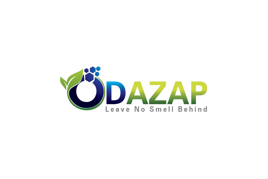 Logo Design by Private User - Entry No. 85 in the Logo Design Contest New Logo Design for ODAZAP.