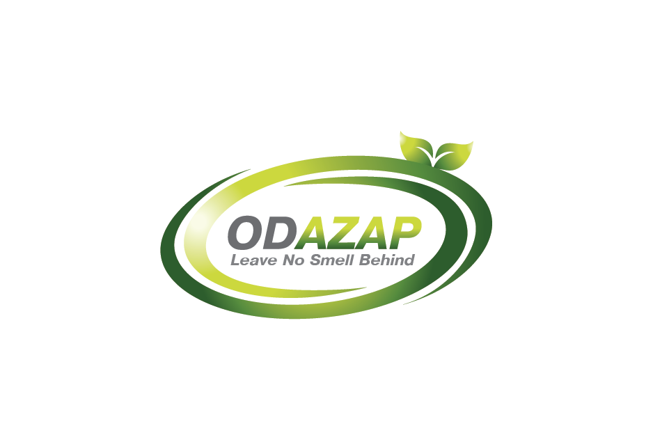 Logo Design by Private User - Entry No. 86 in the Logo Design Contest New Logo Design for ODAZAP.