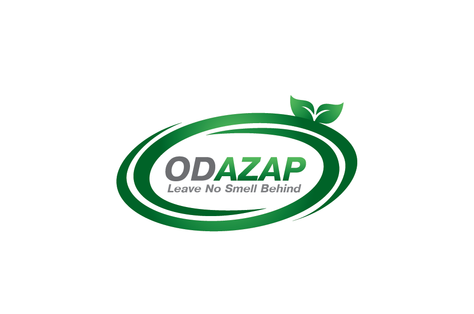 Logo Design by Private User - Entry No. 87 in the Logo Design Contest New Logo Design for ODAZAP.