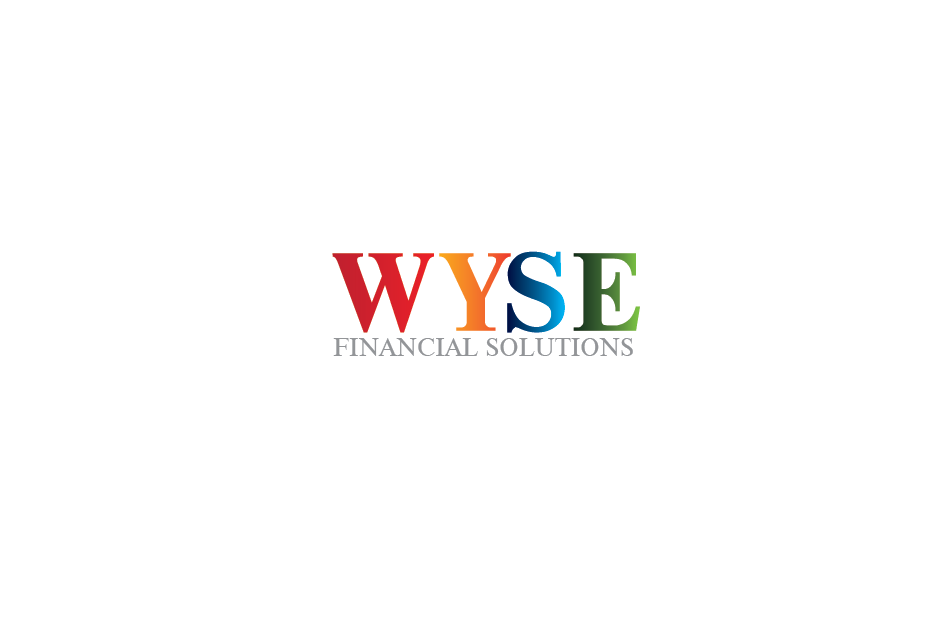 Logo Design by Private User - Entry No. 36 in the Logo Design Contest Fun Logo Design for Wyse Financial Solutions.