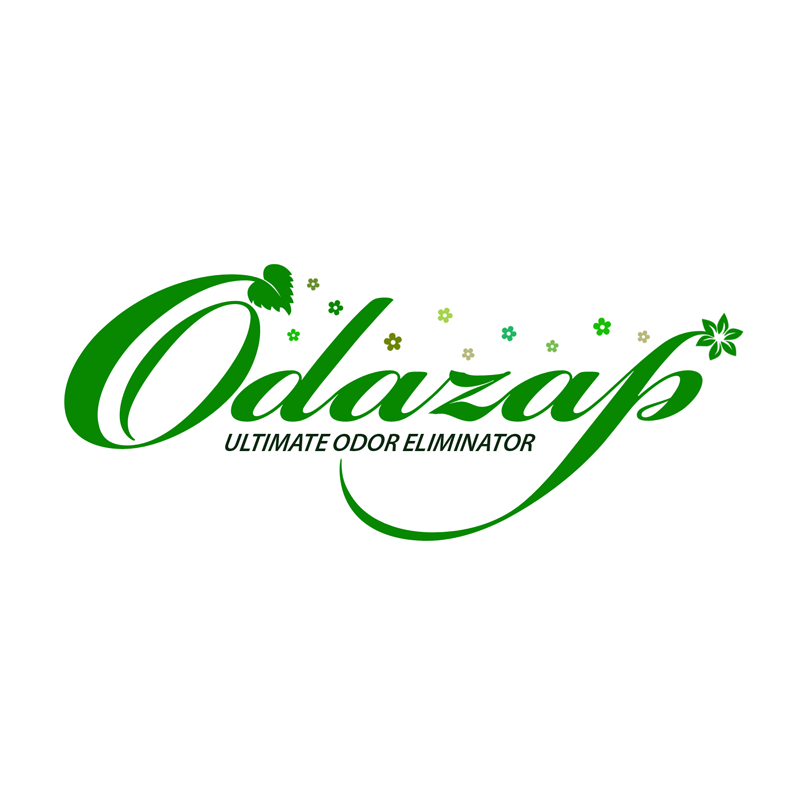 Logo Design by Private User - Entry No. 98 in the Logo Design Contest New Logo Design for ODAZAP.