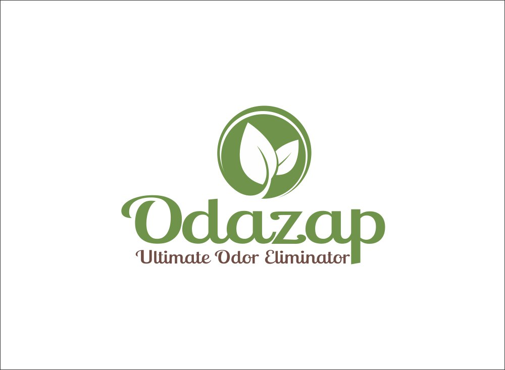 Logo Design by Private User - Entry No. 103 in the Logo Design Contest New Logo Design for ODAZAP.