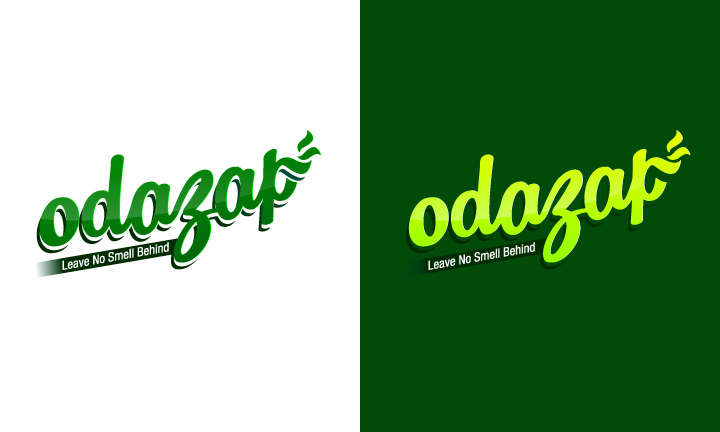 Logo Design by Top Elite - Entry No. 106 in the Logo Design Contest New Logo Design for ODAZAP.