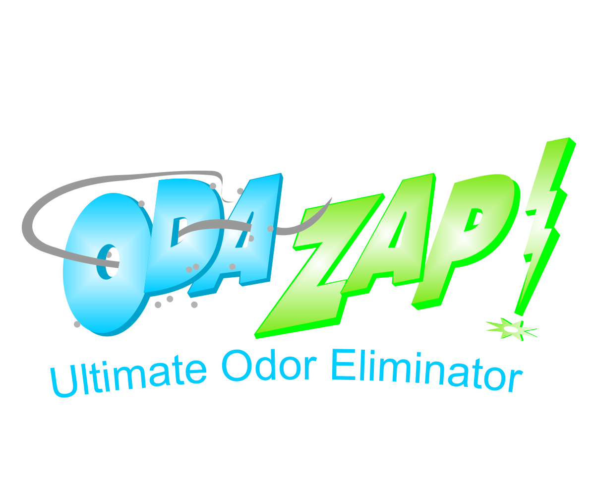 Logo Design by franz - Entry No. 108 in the Logo Design Contest New Logo Design for ODAZAP.