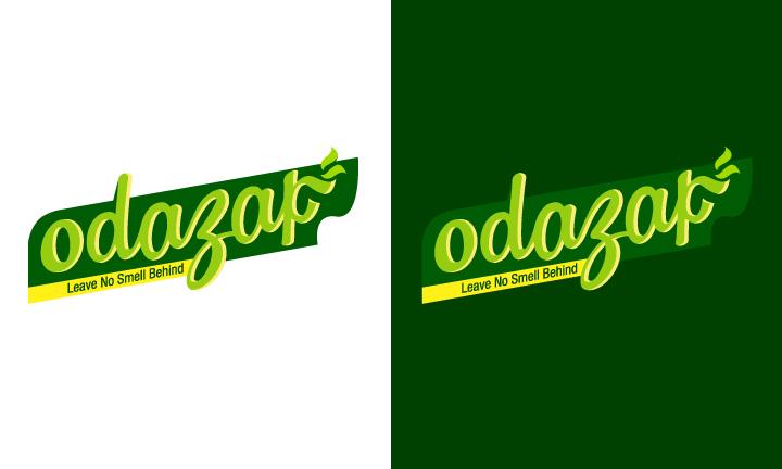 Logo Design by Top Elite - Entry No. 109 in the Logo Design Contest New Logo Design for ODAZAP.