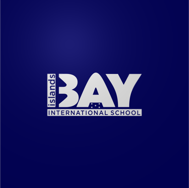 Logo Design by Private User - Entry No. 5 in the Logo Design Contest Creative Logo Design for Bay Islands International School.