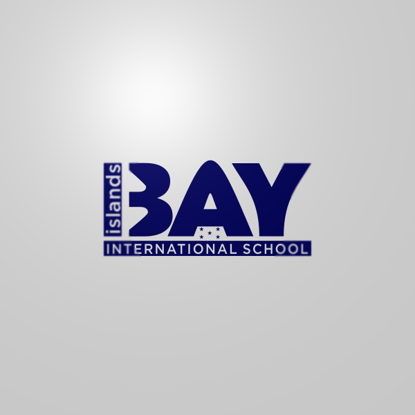 Logo Design by Private User - Entry No. 6 in the Logo Design Contest Creative Logo Design for Bay Islands International School.