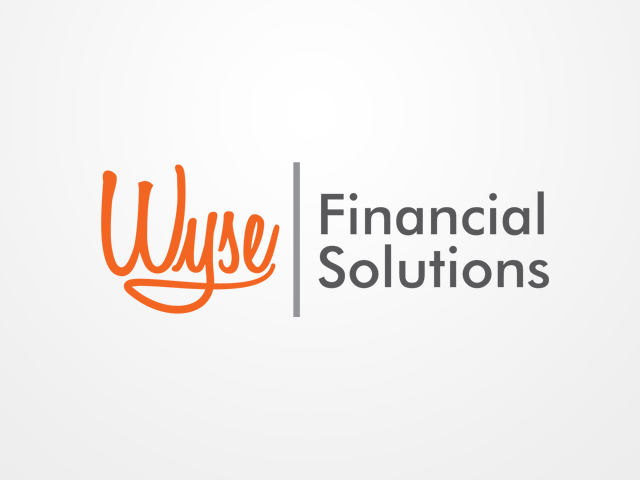 Logo Design by khoirul.azm - Entry No. 80 in the Logo Design Contest Fun Logo Design for Wyse Financial Solutions.