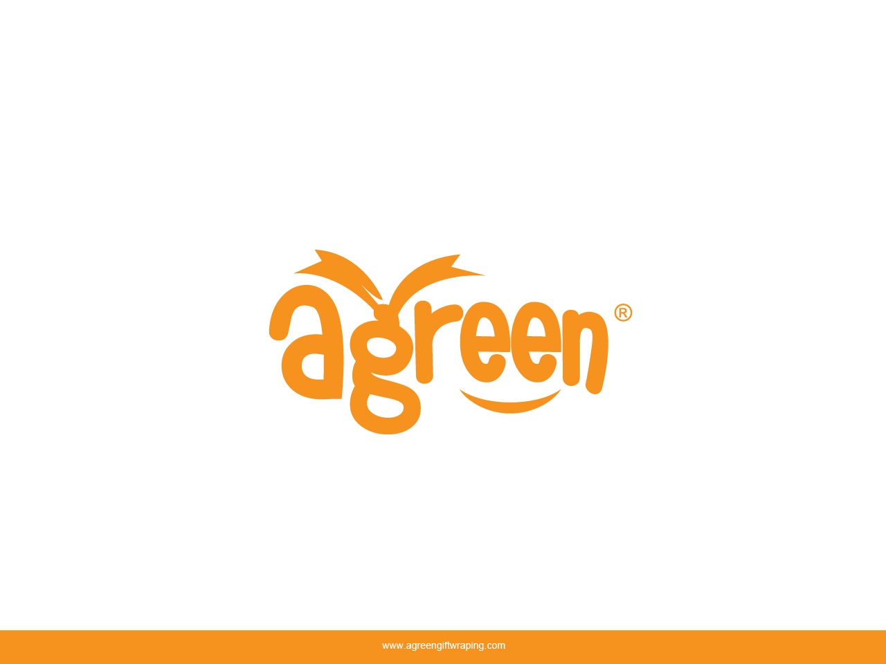 Logo Design by jpbituin - Entry No. 96 in the Logo Design Contest Inspiring Logo Design for Agreen.