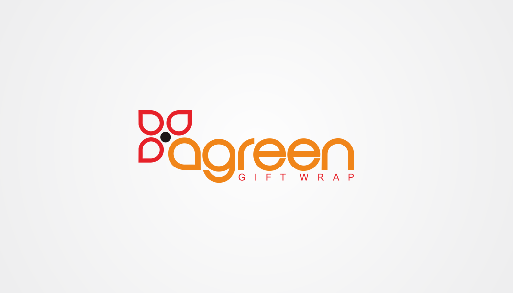 Logo Design by Matius adi Krismanto - Entry No. 111 in the Logo Design Contest Inspiring Logo Design for Agreen.