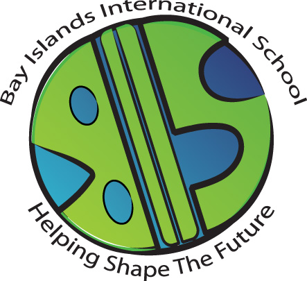 Logo Design by Safal Adam - Entry No. 43 in the Logo Design Contest Creative Logo Design for Bay Islands International School.