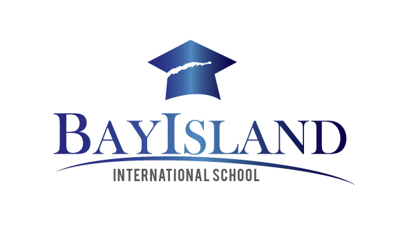 Logo Design by keekee360 - Entry No. 45 in the Logo Design Contest Creative Logo Design for Bay Islands International School.