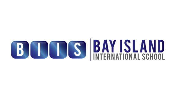 Logo Design by keekee360 - Entry No. 46 in the Logo Design Contest Creative Logo Design for Bay Islands International School.