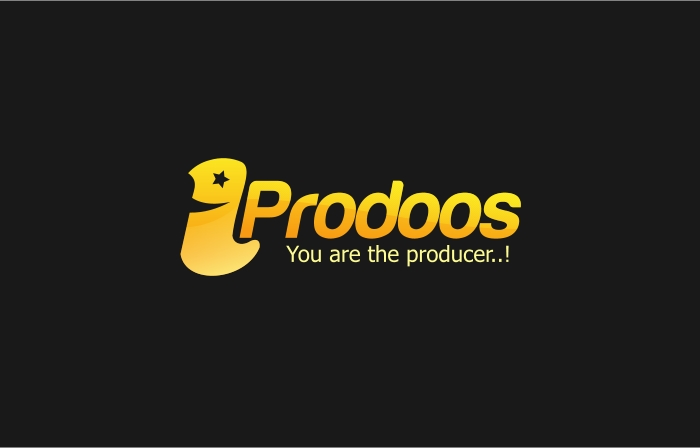 Logo Design by Private User - Entry No. 13 in the Logo Design Contest New Logo Design for iProdoos.