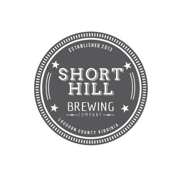 Logo Design by keekee360 - Entry No. 24 in the Logo Design Contest Unique Logo Design Wanted for Short Hill Brewing Company.