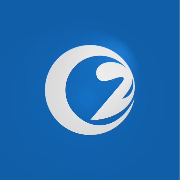 Logo Design by Private User - Entry No. 12 in the Logo Design Contest Artistic Logo Design for O2.
