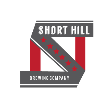 Logo Design by keekee360 - Entry No. 25 in the Logo Design Contest Unique Logo Design Wanted for Short Hill Brewing Company.