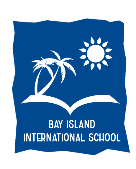 Logo Design by Private User - Entry No. 74 in the Logo Design Contest Creative Logo Design for Bay Islands International School.
