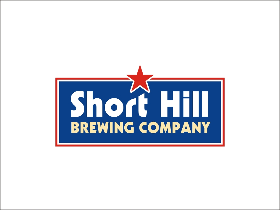 Logo Design by RED HORSE design studio - Entry No. 42 in the Logo Design Contest Unique Logo Design Wanted for Short Hill Brewing Company.